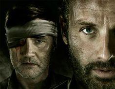 The Walking Dead regresa a la TV - Vanguardia