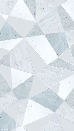 Download premium vector of Triangular mobile phone wallpaper vector by Sasi about marble texture, christmas, phone wallpaper, marble textured mobile phone wallpaper, and abstract 1234122