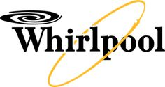 Looking for certified Whirlpool Appliance Repair NJ and NY service provider. Get your Whirlpool home appliance fixed by an industry expert. Call us to get free examination of your device so you can fix your Whirlpool Appliance selectively. Whirlpool Dishwasher, Dishwasher Parts, Appliance Repair, Appliance Parts, Kitchenaid, Refrigerators, Frost Free, Catchphrase, Logos