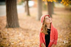 Melissa Bliss Photography - Fall - tweens