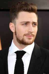 16-aaron-taylor-johnson's-tapered-short-haircut-with-temple-fade.