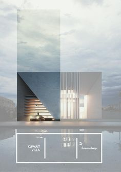 I really love this as an example portfolio cover                                                                                                                                                                                 More #luxuryinteriordesign