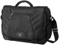 Elgin 17 - http://www.reklaamkingitus.com/et/laptopkott/52153/Elgin+17%22+laptop+Conference+bag-PRPF001422.html