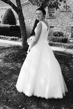 #centralpointphotography #weddingphotography #georgia #atlanta #wedding