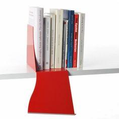Office desk accessories supply mondrian pa design
