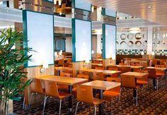 tallink_silja_baltic_queen_cafeteria