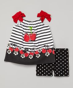 894125268b39 38 best cute as hell baby stuff images on Pinterest