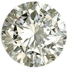Amazon.com: Sparkx Diamond Loose Moissanite 1.90CT, Off White Color Diamond, VVS1 Clarity, Round Cut Brilliant Gemstone for Making Vintage Ring, Jewelry, Pendant, Earrings, Necklaces: Clothing Diamond Drawing, Off White Color, Pendant Earrings, Moissanite, Vintage Rings, Colored Diamonds, Free Delivery, Loose Gemstones, Fashion Brands