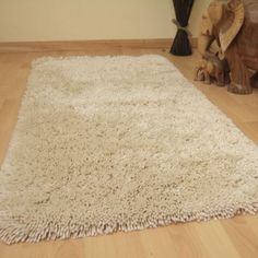 Romany washable rugs in suede buy online from the rug seller uk - Washable Rugs - Romany