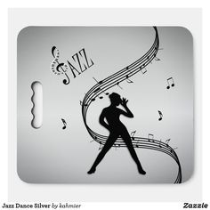 Jazz Dance Silver Seat Cushion Stadium Cushions, Stadium Seats, Logo For School, Nfl Stadiums, Dance All Day, Jazz Dance, Dance Photos, Ice Fishing, Seat Cushions