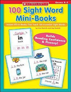 Items By Brand Name Scholastic Professional Books Resource - Us map crosswords scholastic professional books answers