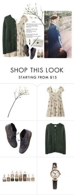 """""""Chanyeol: ghosts"""" by yxing ❤ liked on Polyvore featuring Crate and Barrel, Madewell, Band of Outsiders, Laura Mercier, Tag, kpop, EXO, chanyeol and united4lyf"""