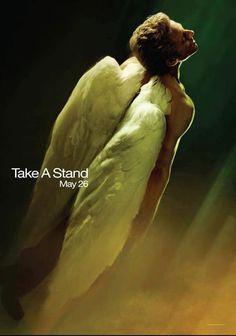 Angel_X-Men_3_Poster