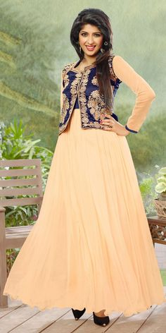 Fabulous online wholesale collections of net gowns available at addsharesale where wholesale suppliers meets sellers to manage clothing products. www.addsharesale.com
