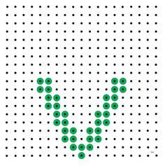 * Letter v! Letter V, Monogram Alphabet, Phonics, Spelling, Language, Education, School Stuff, Handbags, School Supplies