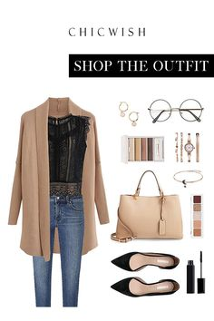 Fall Fashion Outfits, Mode Outfits, Fall Winter Outfits, Chic Outfits, Autumn Winter Fashion, Womens Fashion, Skirt Outfits, Boho Fashion, Moda Disney