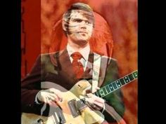 Less of Me - Glen Campbell