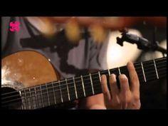 Cicero e Paulinho Moska - Tempo de Pipa - YouTube