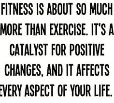 "in-pursuit-of-fitness: ""For more fitness motivation: in-pursuit-of-fitness For healthy living and fitness tips: for-fitness-sake """