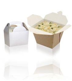 scatole-per-alimenti