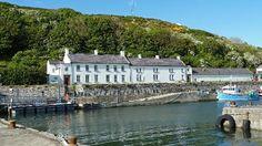 manor houses of england   ... Rathlin Island - Hoteller i Rathlin Island, England - TripAdvisor