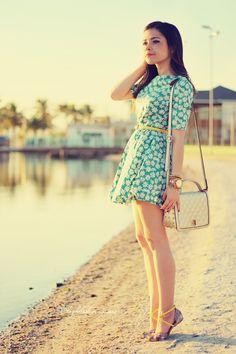 blog+da+le+print+dress.jpg (700×1050)