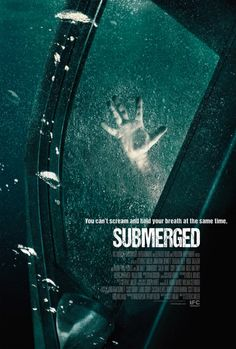 Official Trailer for Steven C. Miller's 'Submerged' Rises to the Surface