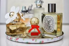 Ashlees Loves: Fashion Scents #FashionScents #Perfume #style #fashion #fragrance