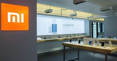 Look out, Apple! Xiaomi wants to open 1,000 retails stores in next three years
