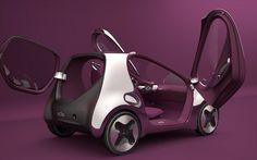 KIA purple cars, purple trucks, purple SUV, purple classic cars, purple muscle cars Diesel, Latest Bmw, Automobile, Car Buying Tips, Kia Motors, Car Hd, Futuristic Cars, Bmw Cars, Transportation Design