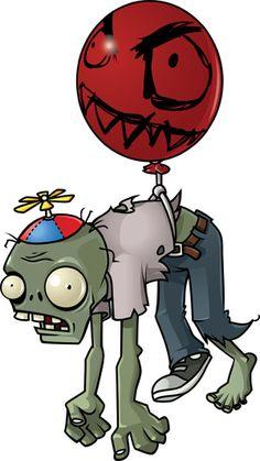 Plants vs Zombies   https://itunes.apple.com/us/app/plants-vs.-zombies-hd/id363282253?mt=8&at=10laCC
