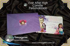 Convite-personalizado-com-foto-no-Tema-Ever-After-High