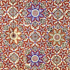Islamic Art ...