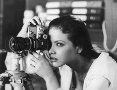Ornella Muti-italian actress