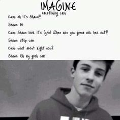 Image result for pics of shawn mendes best smile