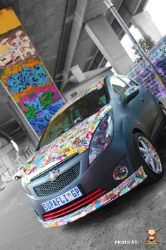 sticker bomb car interior jdm cars and such pinterest sticker bomb and car interiors. Black Bedroom Furniture Sets. Home Design Ideas