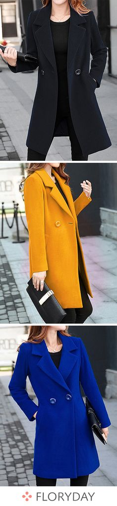 Buy Coats, Online Shop, Women's Fashion Coats for Sale Winter Outfits Men, Fall Outfits, Casual Outfits, Fashion 2018, Look Fashion, Winter Fashion, Mode Outfits, Fashion Outfits, Womens Fashion
