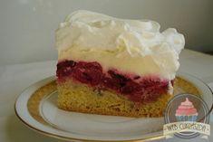 undefined Vanilla Cake, Food, Meal, Eten, Meals