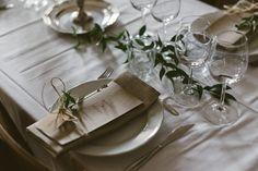 Glamorous Wedding, Elegant Wedding, Wedding Table Settings, Thrifting, Wedding Photography, Tableware, Vintage, Dekoration, Dinnerware