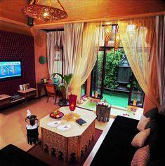 The Baray Villa $200 ($̶3̶5̶2̶) - 2018 Prices & Hotel Reviews - Phuket/Kata Beach - TripAdvisor