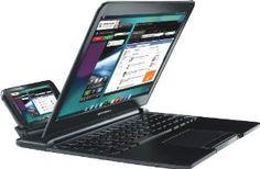 AT Laptop Dock for Motorola ATRIX 4G - Retail Packaging  Order at http://www.amazon.com/dp/B004M17D62/?tag=cl2d-20