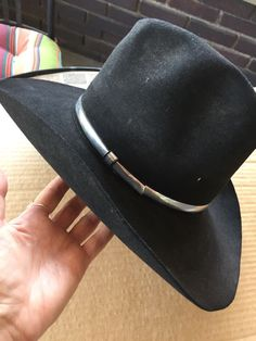 42 best Hats images on Pinterest in 2018 16a99d9fb423