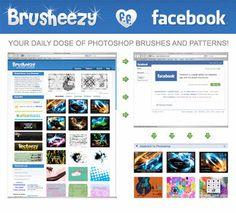 25 Awesome Facebook Apps for Designers   Webdesigner Depot
