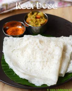 parotta rezept indian cuisine pinterest indische. Black Bedroom Furniture Sets. Home Design Ideas