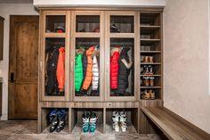 Minimalist Home Interior .Minimalist Home Interior Ski Lodge Decor, Chalet Design, House Design, Skiing, Whitefish Montana, Interior Design, Alpine Chalet, Ski Chalet, Home Decor