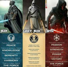 Which side of the Force are you? Jedi Grey Jedi Sith Tag a f - Star Wars Siths - Ideas of Star Wars Siths - Which side of the Force are you? Jedi Grey Jedi Sith Tag a friend in the comments below and let me know why you would be one side Star Wars Trivia, Star Wars Facts, Star Wars Humor, Star Wars Jedi, Rpg Star Wars, Star Wars Fan Art, Images Star Wars, Star Wars Pictures, Tableau Star Wars