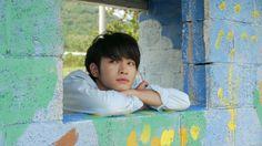 actor ; tatsunari kimura / 木村達成 i like him but i always imagined kim myungsoo (infinite L ) as kageyama tobio