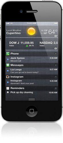 Sale Preis: Apple iPhone 4S Smartphone (3,5 Zoll (8,9 cm) Touch-Display, 8 GB Speicher, iOS) schwarz. Gutscheine & Coole Geschenke für Frauen, Männer & Freunde. Kaufen auf http://coolegeschenkideen.de/apple-iphone-4s-smartphone-35-zoll-89-cm-touch-display-8-gb-speicher-ios-schwarz  #Geschenke #Weihnachtsgeschenke #Geschenkideen #Geburtstagsgeschenk #Amazon