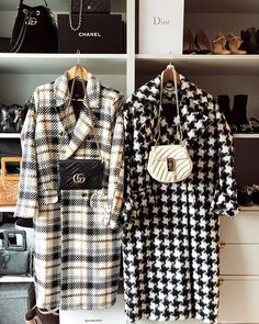 something special ♡ Winter Fashion Outfits, Fall Winter Outfits, Hijab Fashion, Autumn Winter Fashion, Korean Fashion, Mode Outfits, Casual Outfits, Look Street Style, Couple Halloween Costumes