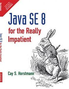 75 Best Java Programming Tutorial (Spring, Spring Boot